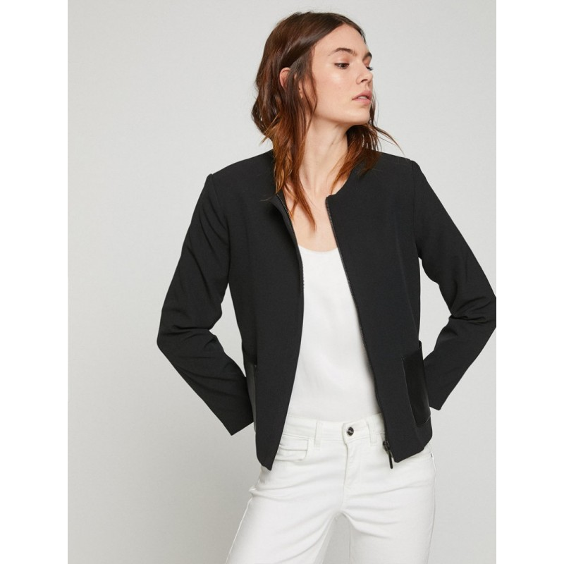 Bayan Ceket, Blazer Ceket
