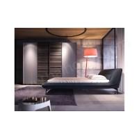 Maserati Modern Yatak Odası